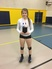 Nicole Friendshuh Women's Volleyball Recruiting Profile