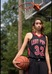 Triniti Lee Women's Basketball Recruiting Profile