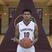 Isaiah Ennis Men's Basketball Recruiting Profile