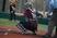 Kylie Hubbs Softball Recruiting Profile