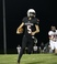 Drake Delph Football Recruiting Profile