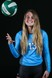 Cameron Lindsey Women's Volleyball Recruiting Profile