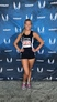 Sydney Baciak Women's Track Recruiting Profile