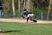 Matthew Fiore Baseball Recruiting Profile
