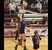 Kyndra Long Women's Volleyball Recruiting Profile