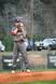 Landon Gaddis Baseball Recruiting Profile