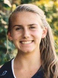 Emma Gatrell's Field Hockey Recruiting Profile