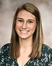 Emma Mendell Women's Volleyball Recruiting Profile