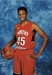 Troy Hughes Men's Basketball Recruiting Profile