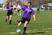 Michelle Miller Women's Soccer Recruiting Profile