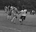 Zenovia Graham Women's Soccer Recruiting Profile
