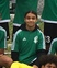 Adsel Massa Men's Soccer Recruiting Profile