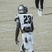 Trenton Harris Football Recruiting Profile