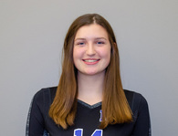 Alivia West's Women's Volleyball Recruiting Profile