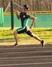 Taha Jazzaa Men's Track Recruiting Profile