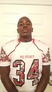 Isaiah Taylor Football Recruiting Profile