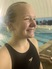 Lauryn Hall Women's Swimming Recruiting Profile