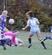 Arianna Loomis Women's Soccer Recruiting Profile