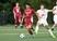 Daniel Yen Men's Soccer Recruiting Profile