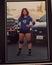 Tracie Delgado Women's Volleyball Recruiting Profile