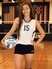 Makena Hanle Women's Volleyball Recruiting Profile