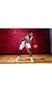 Kavion Morris Men's Basketball Recruiting Profile
