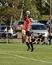 Mackenzie Rath Women's Soccer Recruiting Profile