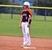 Lyric Ward Softball Recruiting Profile