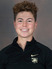 Julia Kelly Women's Tennis Recruiting Profile