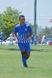 Noah Shockley Men's Soccer Recruiting Profile