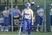 Grace Kauffman Softball Recruiting Profile