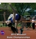 Kuranda Horton Women's Track Recruiting Profile