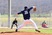 Landon Carroll Baseball Recruiting Profile