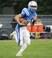 Nathan Sciarro Football Recruiting Profile