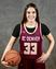 Juliette Fillion Women's Basketball Recruiting Profile