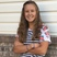 Allyson Schroeder Softball Recruiting Profile