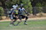 John Egan Men's Lacrosse Recruiting Profile