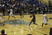 Antonio Thomas Men's Basketball Recruiting Profile