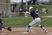 Zach Grau Baseball Recruiting Profile