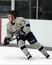Mike Manzo Men's Ice Hockey Recruiting Profile