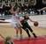 Ashley Streveler Women's Basketball Recruiting Profile