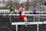 Hudson Priebe Men's Track Recruiting Profile