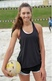 Sydney Haley Women's Volleyball Recruiting Profile