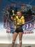 Emma Braun Women's Volleyball Recruiting Profile