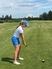 Elise Filuk Women's Golf Recruiting Profile
