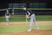 Ben Price Baseball Recruiting Profile