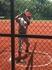 Reid Terrile Baseball Recruiting Profile