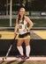 Alexis Shoemaker Field Hockey Recruiting Profile
