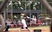 Noah Takayama Baseball Recruiting Profile
