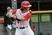 Nicholas Chaney Baseball Recruiting Profile